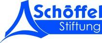 Logo und Link schoeffelstiftung